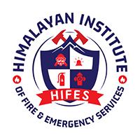 hifes logo